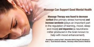 Massage-Depression-Mental-Health