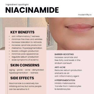 Niacinimide-Ingredient-Spotlight-modernfiftyTV