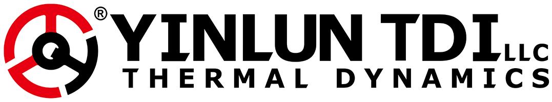 Yinlun TDI LLC Retina Logo