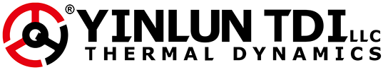 Yinlun TDI LLC Logo
