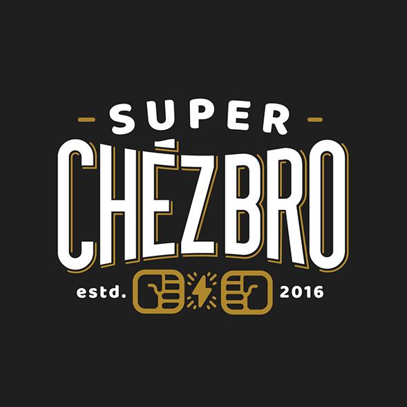 Super Chez Bro