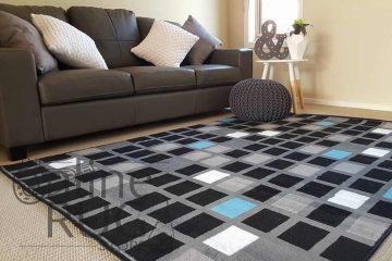 Multicoloured Checkmate