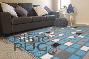 Multi Coloured Checkmate