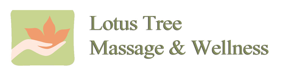 Lotus Tree Massage & Wellness