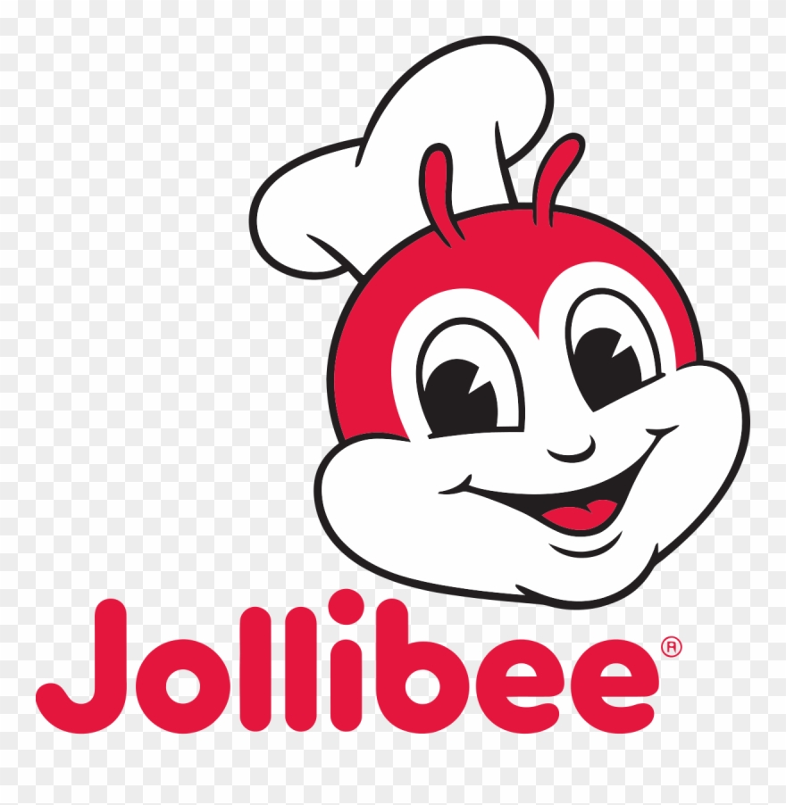 Jolibee
