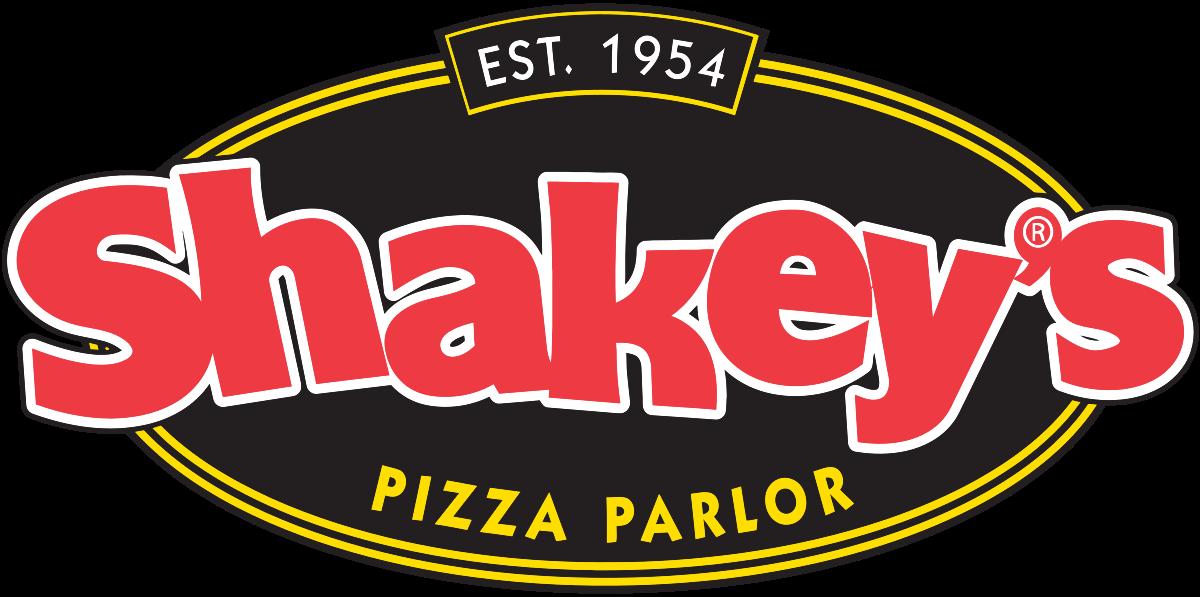 Shakeys