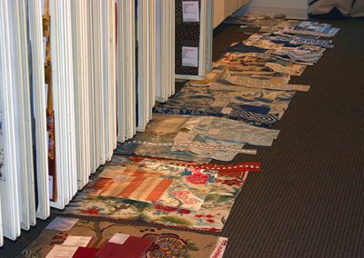 croce-fabric-swatch-samples-arranged