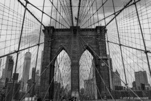 NYC-17-10