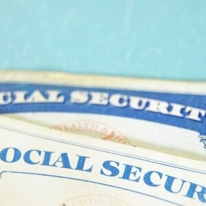 Indiana SSI Benefits Claims