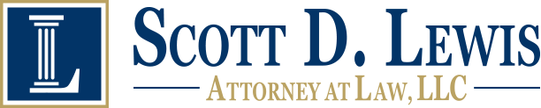 Indiana's Best Disability Attorney