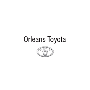 orleans toyota