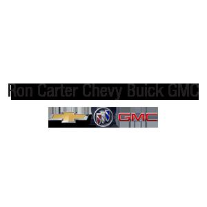 ron carter chevy buick gmc