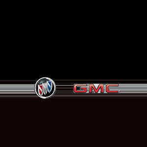 white plain buick gmc