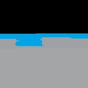 arciterra