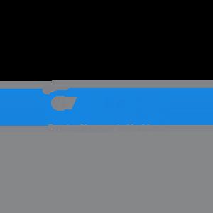 cantata healt