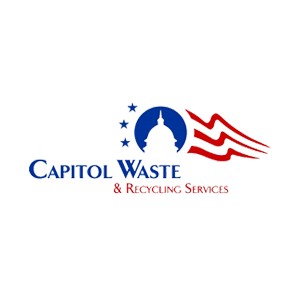 capitol waste & recycling services