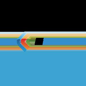 ip light