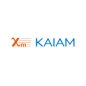 kaiam