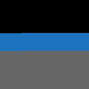 meta healthcare IT solutions