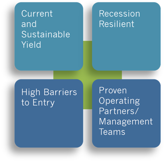 GPB-Key-Acquisition-Criteria