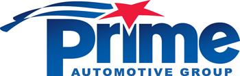 prime-automotive-group-logo