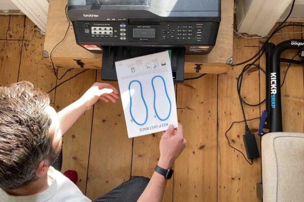 Fred-Coppin-printer