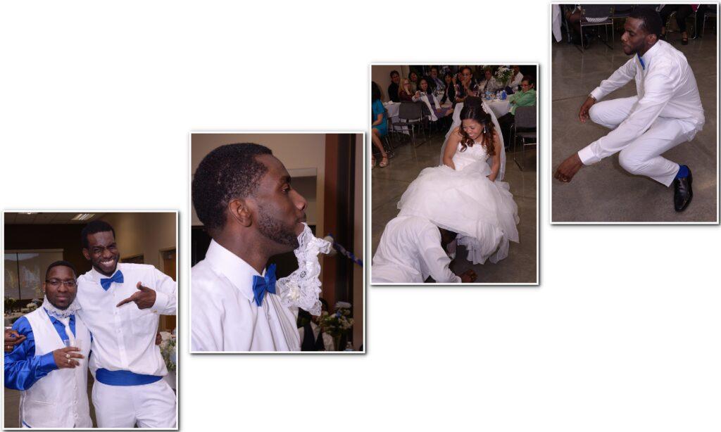 Barbados Wedding Photographers 9