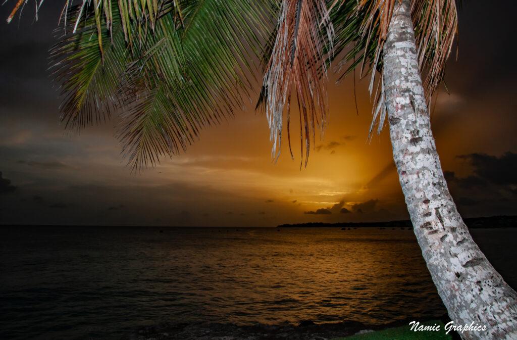 Barbados Photography Wedding Venues 2