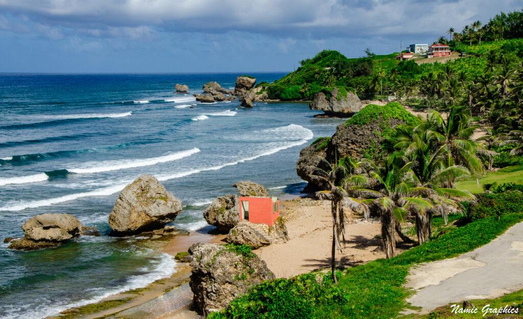 Barbados Photography Wedding Venues 1