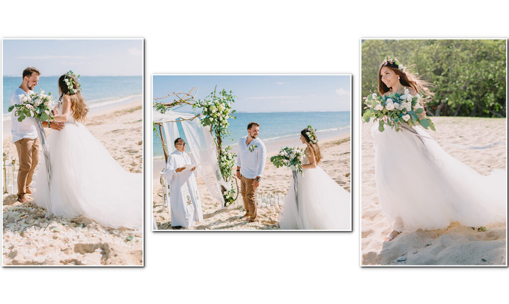 Barbados Weddings Photographers