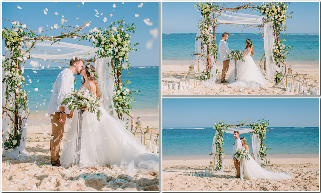 Best Barbados Wedding Photographers 3