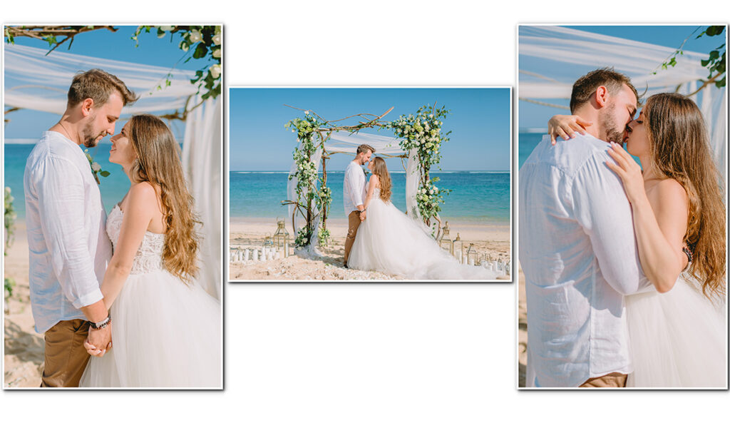 Best Barbados Wedding Photographers 4