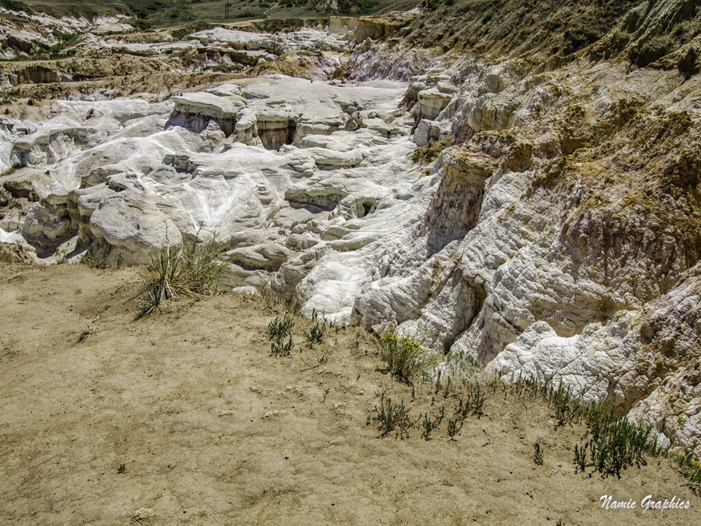 Barbados Photographers Paint Mines   Colorado 4