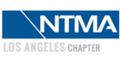 National Tooling and Machine Association