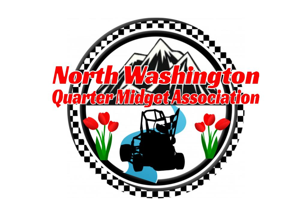 NorthWashingtonQMA