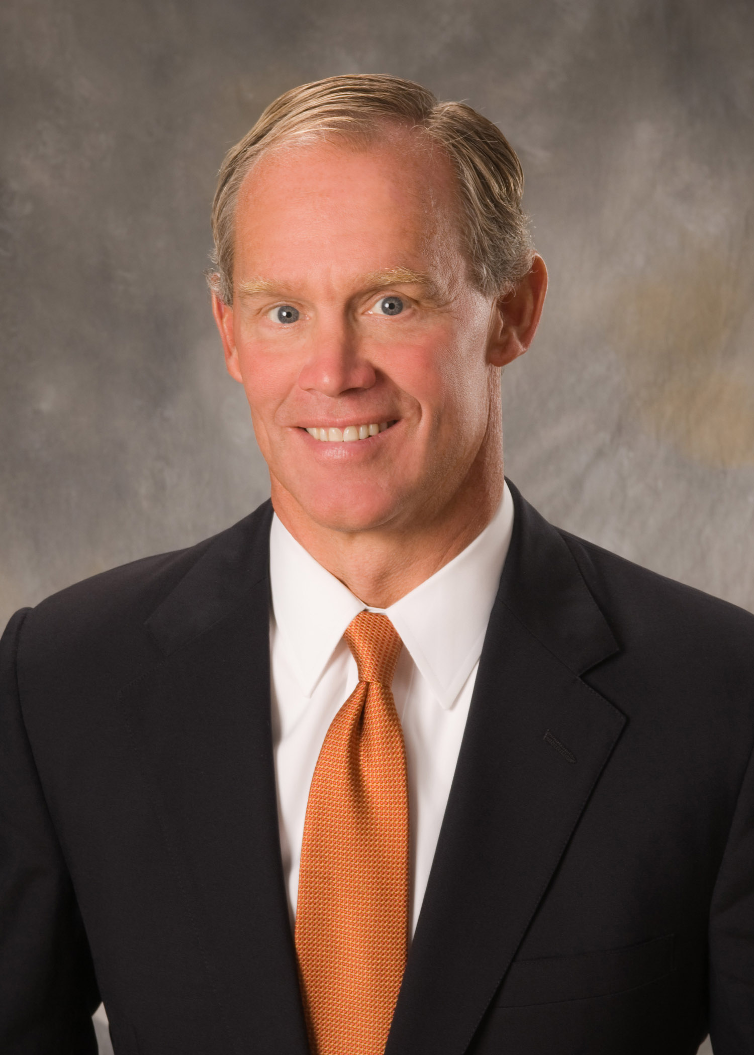 Video: Speaker Mike Turzai demands to know Wolf Administration plan to open schools