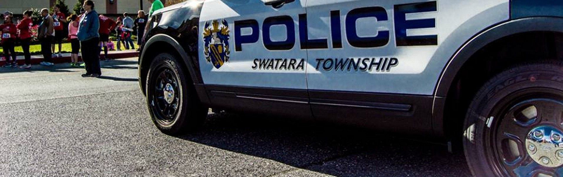 Fatal hit-and-run accident in Swatara Township, police looking for Honda Civic