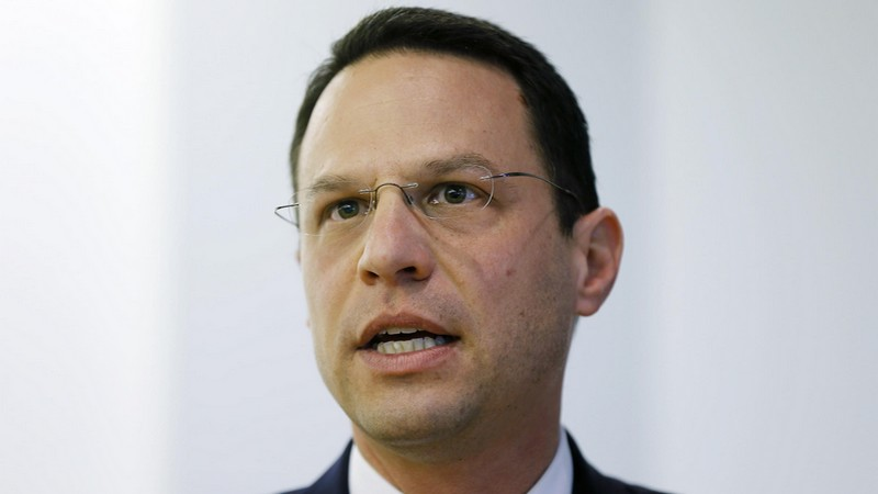 AG Shapiro snags second small business for price gouging; Philly store agrees to $158.16 in restitution, $600 fine