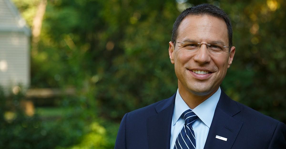 Attorney General Shapiro crusader or deal maker for predators?