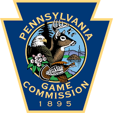 Pennsylvania Game Commission and Pennsylvania Department of Agriculture statement on Chronic Wasting Disease