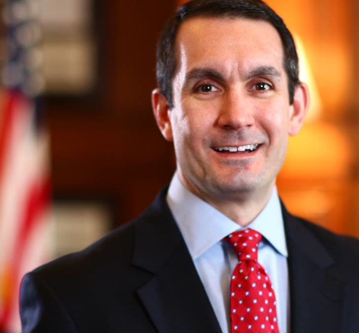 Auditor General asks African Americans to wait for good schools, cites Reading Schools; despite miserable outcomes