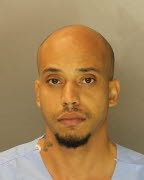 Jury finds Harrisburg man guilty of 1st Degree Murder- DA Releases video of shooting