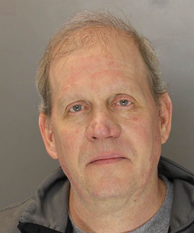 Steelton Police arrest man for DUI following accident