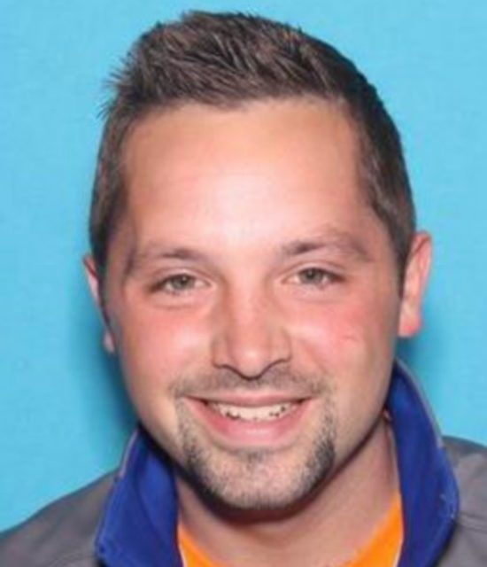 Keystone Central School District teacher wanted by Lock Haven Police for alleged sex crimes