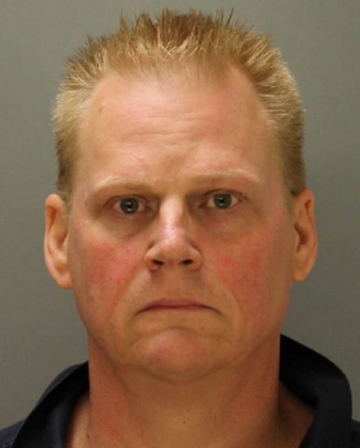 Lancaster teacher accused of sex crimes sees bond reduced from $2 million to unsecured, faces 10 charges