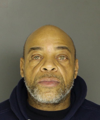 Charles Horne wanted by Lower Allen Township Police for retail theft