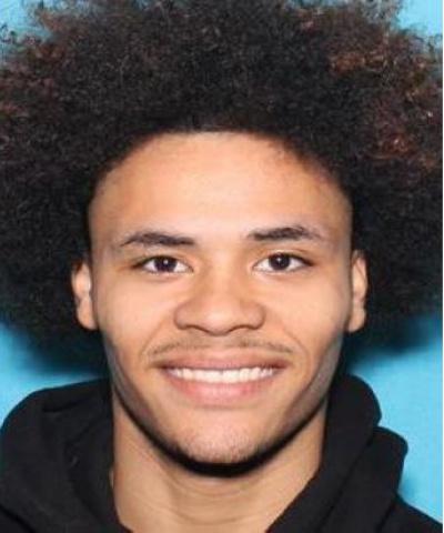Harrisburg murder suspect arrested in Nashville, TN