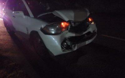 York woman injured in Upper Allen Township crash