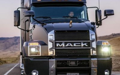 Strike suspended, UAW claims win in tentative agreement in Mack Truck
