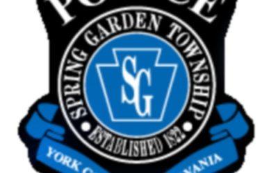 18 year old man shot in Spring Garden Township